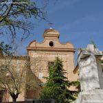 Foto Monasterio de la Encarnación 2