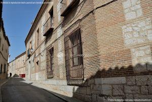 Foto Monasterio de la Encarnación 3