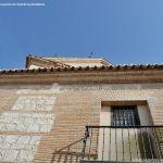 Foto Monasterio de la Encarnación 5