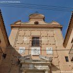 Foto Monasterio de la Encarnación 8