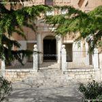 Foto Monasterio de la Encarnación 9