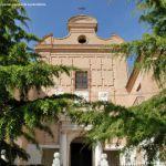 Foto Monasterio de la Encarnación 10