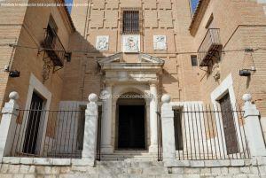 Foto Monasterio de la Encarnación 13