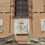 Foto Monasterio de la Encarnación 14