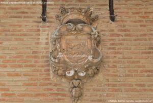 Foto Monasterio de la Encarnación 15