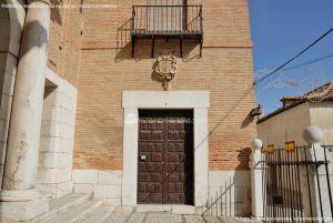 Foto Monasterio de la Encarnación 16