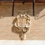 Foto Monasterio de la Encarnación 17