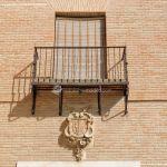 Foto Monasterio de la Encarnación 18