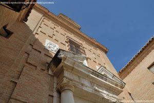 Foto Monasterio de la Encarnación 19