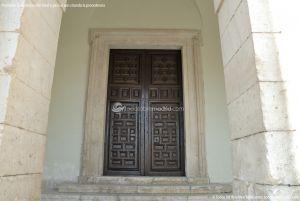 Foto Monasterio de la Encarnación 20