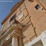 Foto Monasterio de la Encarnación 21