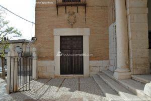 Foto Monasterio de la Encarnación 22