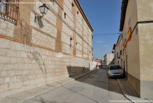 Foto Monasterio de la Encarnación 23