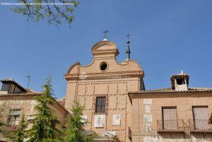Foto Monasterio de la Encarnación 25