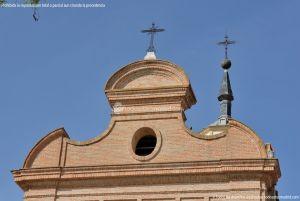 Foto Monasterio de la Encarnación 26