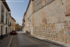Foto Monasterio de la Encarnación 28
