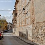 Foto Monasterio de la Encarnación 29
