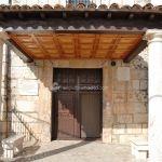 Foto Ermita de San Roque de Colmenar de Oreja 3