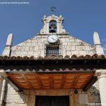 Foto Ermita de San Roque de Colmenar de Oreja 4