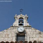 Foto Ermita de San Roque de Colmenar de Oreja 5