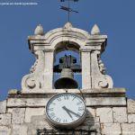 Foto Ermita de San Roque de Colmenar de Oreja 6