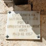 Foto Ermita de San Roque de Colmenar de Oreja 8