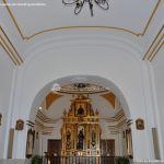 Foto Ermita de San Roque de Colmenar de Oreja 11