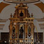 Foto Ermita de San Roque de Colmenar de Oreja 12