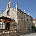 Foto Ermita de San Roque de Colmenar de Oreja 13