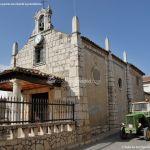 Foto Ermita de San Roque de Colmenar de Oreja 14