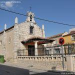 Foto Ermita de San Roque de Colmenar de Oreja 15