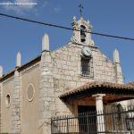 Foto Ermita de San Roque de Colmenar de Oreja 16