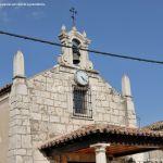 Foto Ermita de San Roque de Colmenar de Oreja 17
