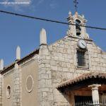 Foto Ermita de San Roque de Colmenar de Oreja 18