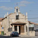 Foto Ermita de San Roque de Colmenar de Oreja 19