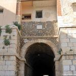 Foto Arco del Puente 1