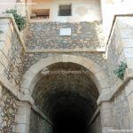 Foto Arco del Puente 7