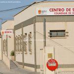 Foto Centro de Salud Colmenar de Oreja 3