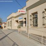 Foto Centro de Salud Colmenar de Oreja 6