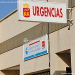 Foto Centro de Salud Colmenar de Oreja 7