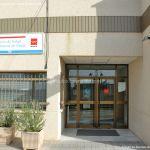 Foto Centro de Salud Colmenar de Oreja 8