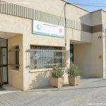 Foto Centro de Salud Colmenar de Oreja 10