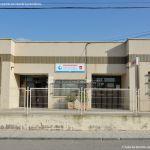 Foto Centro de Salud Colmenar de Oreja 12