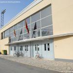 Foto Polideportivo Municipal de Colmenar de Oreja 4