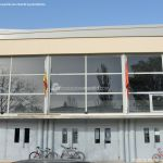 Foto Polideportivo Municipal de Colmenar de Oreja 5
