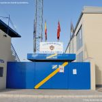 Foto Polideportivo Municipal de Colmenar de Oreja 7
