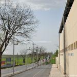 Foto Polideportivo Municipal de Colmenar de Oreja 12