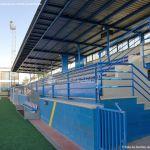 Foto Polideportivo Municipal de Colmenar de Oreja 16