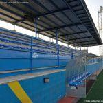 Foto Polideportivo Municipal de Colmenar de Oreja 17