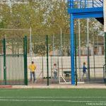 Foto Polideportivo Municipal de Colmenar de Oreja 20